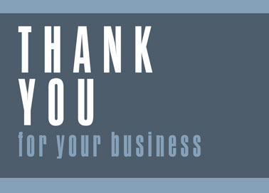 thanks- for-your-business